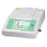 Energy-Dispersive X-ray Sulfur-in-Oil Analyzer ECROS-7700