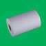 Thermal paper 80 mm, 30 m roll for SLFA-20 (Horiba) Sulfur Analyzer