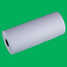 Thermal paper (111mm, 30 m roll for X-ray Fluorescence ASE-1 Sulfur Analyzer)