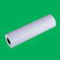 Thermal paper (112 х 30 mm, 9 m roll for ASE-2 Analyzer)